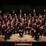 Banda de Música de Mora