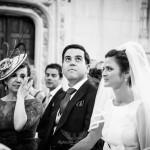 El fotógrafo de bodas. Lee esto si quieres acertar con tu elección