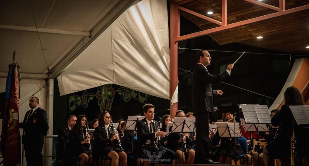 Rafael Lillo Fotografía - Festival de bandas Mora-6