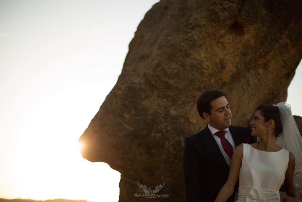 Rafael Lillo Fotografía - Postboda Roberto y Amelia-108