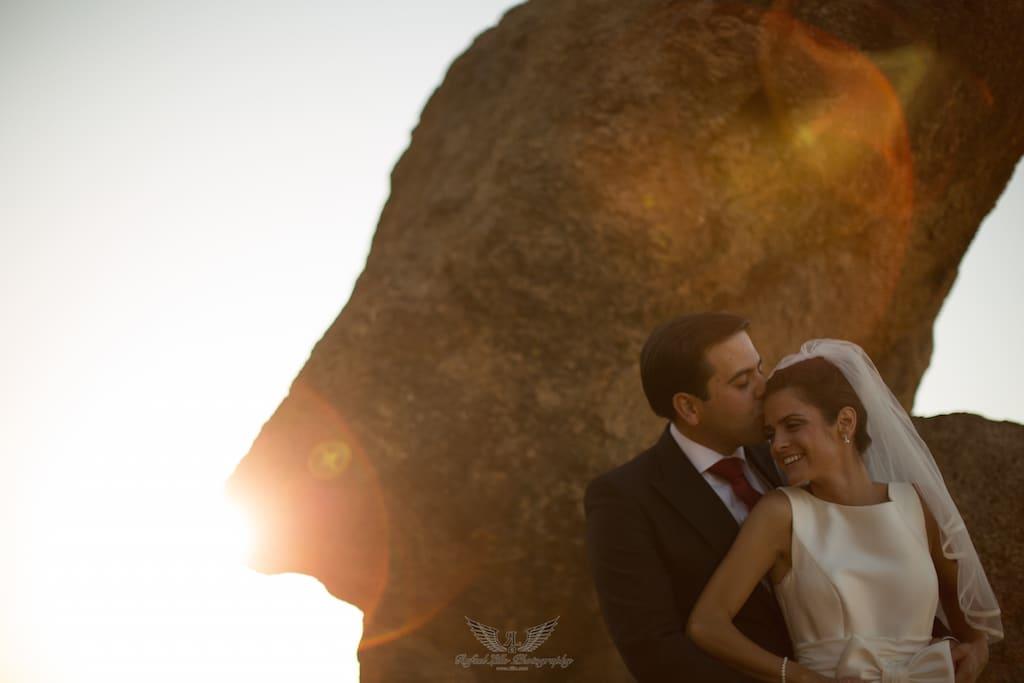 Rafael Lillo Fotografía - Postboda Roberto y Amelia-110