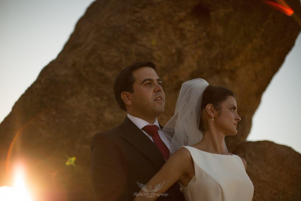 Rafael Lillo Fotografía - Postboda Roberto y Amelia-111