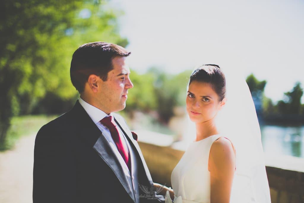 Rafael Lillo Fotografía - Postboda Roberto y Amelia-13
