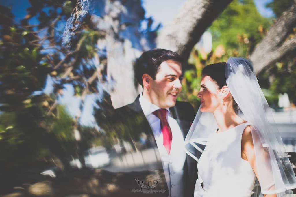 Rafael Lillo Fotografía - Postboda Roberto y Amelia-22