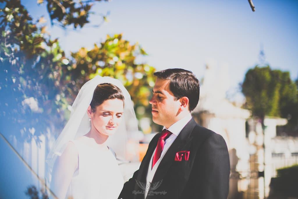 Rafael Lillo Fotografía - Postboda Roberto y Amelia-23