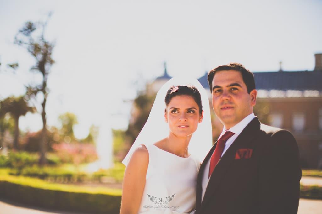 Rafael Lillo Fotografía - Postboda Roberto y Amelia-26