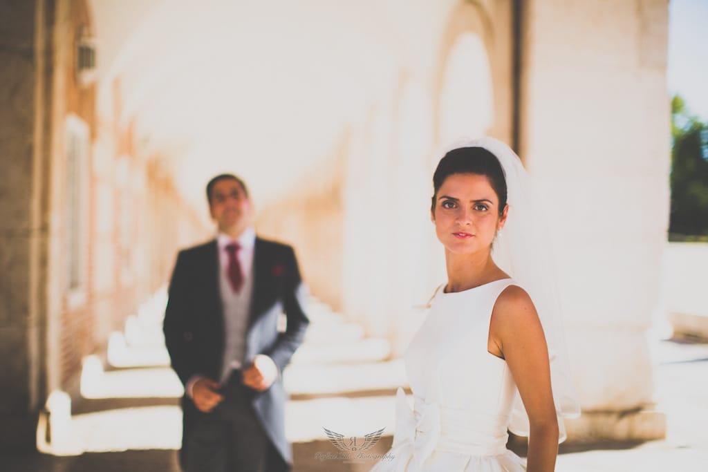 Rafael Lillo Fotografía - Postboda Roberto y Amelia-41