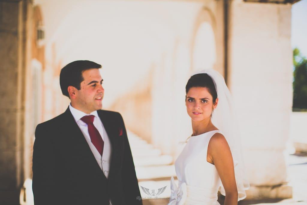 Rafael Lillo Fotografía - Postboda Roberto y Amelia-42