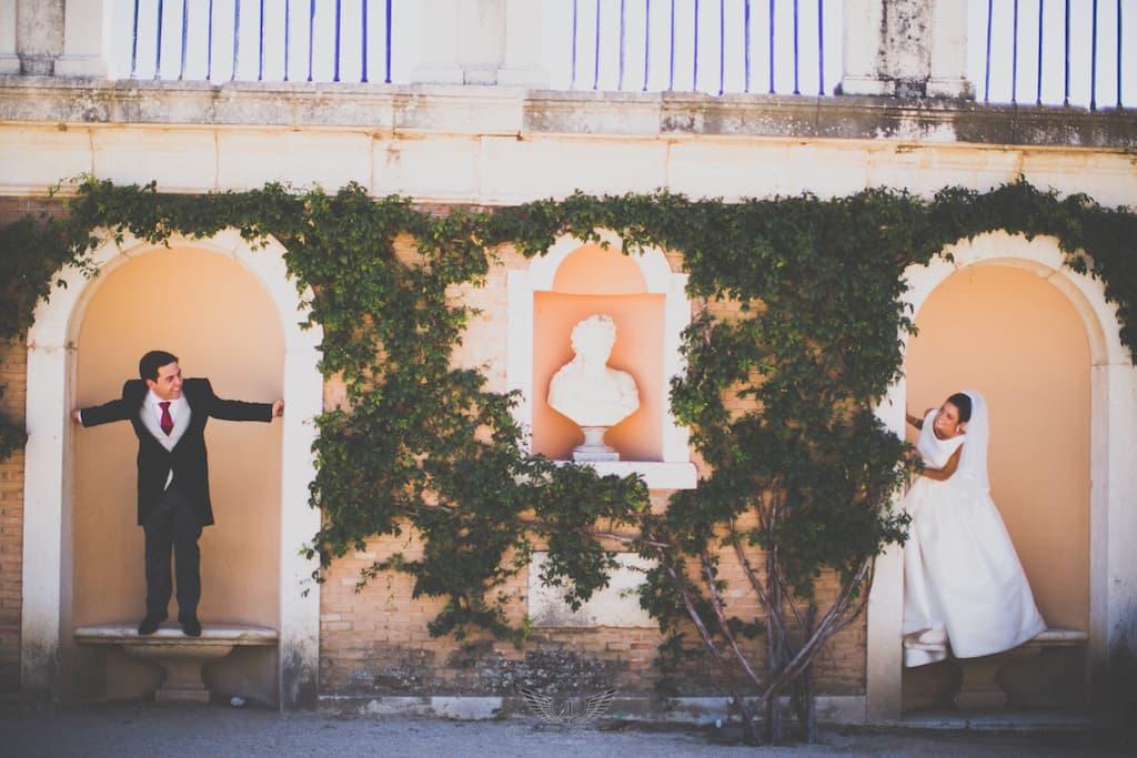 Rafael Lillo Fotografía - Postboda Roberto y Amelia-44