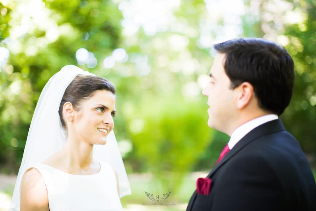 Rafael Lillo Fotografía - Postboda Roberto y Amelia-5