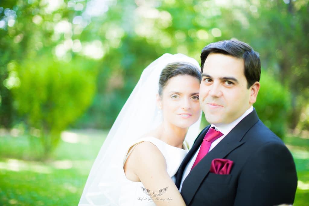 Rafael Lillo Fotografía - Postboda Roberto y Amelia-6