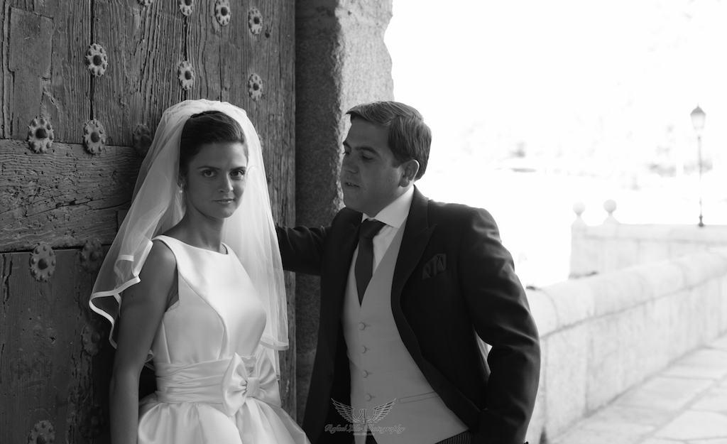 Rafael Lillo Fotografía - Postboda Roberto y Amelia-73