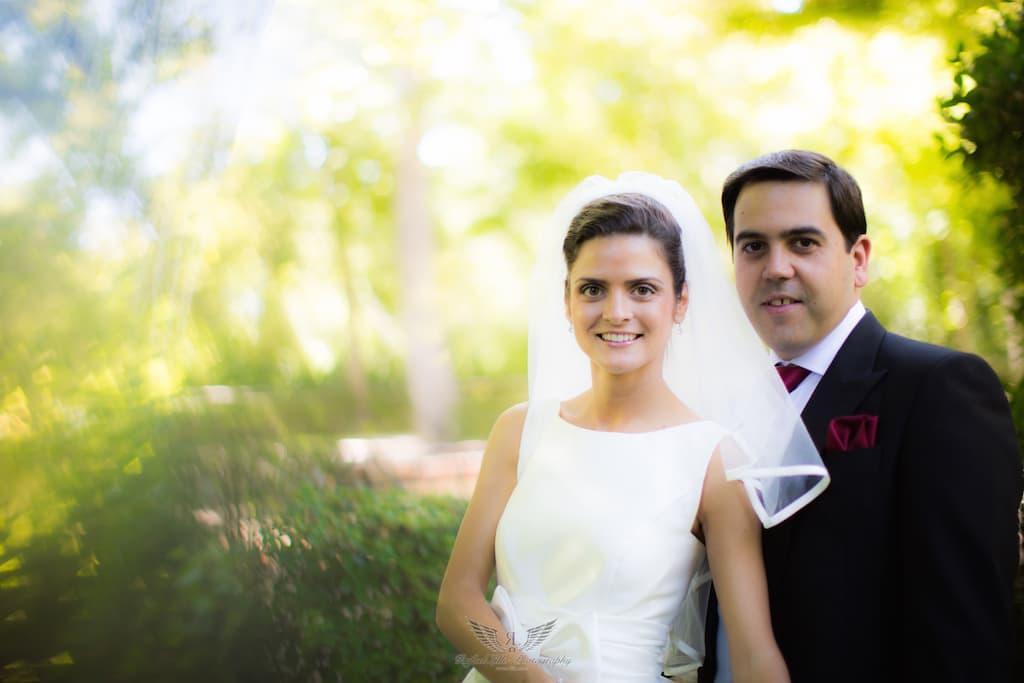 Rafael Lillo Fotografía - Postboda Roberto y Amelia-8