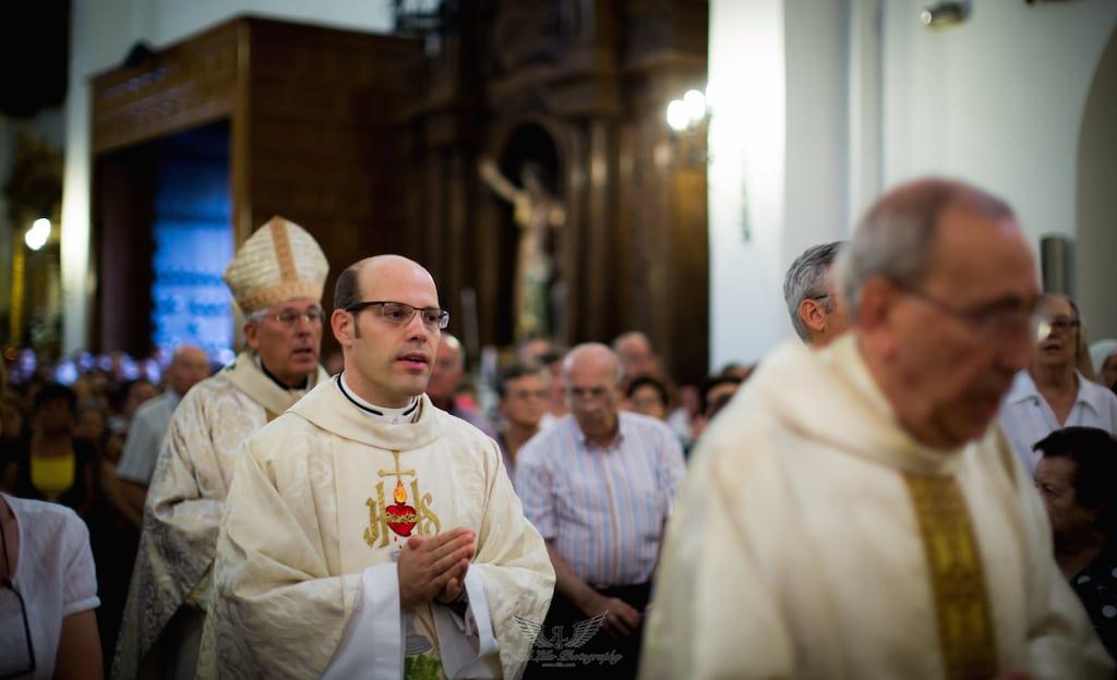 Rafael Lillo Fotografía - Santiago parroco-13