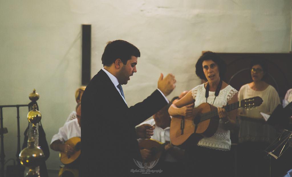 Rafael Lillo Fotografía - Santiago parroco-24