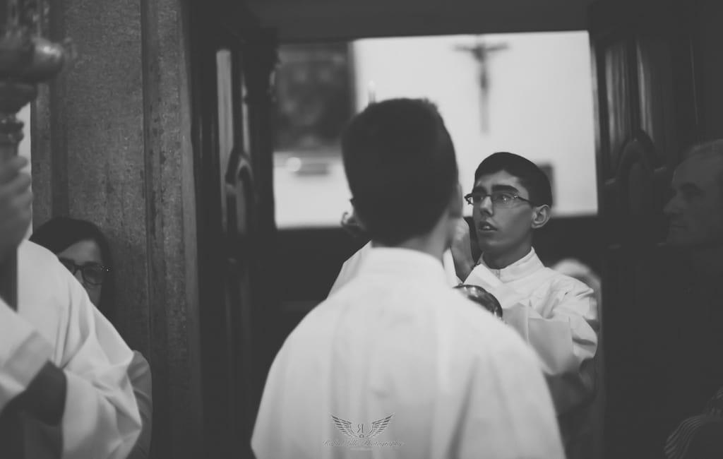 Rafael Lillo Fotografía - Santiago parroco-4