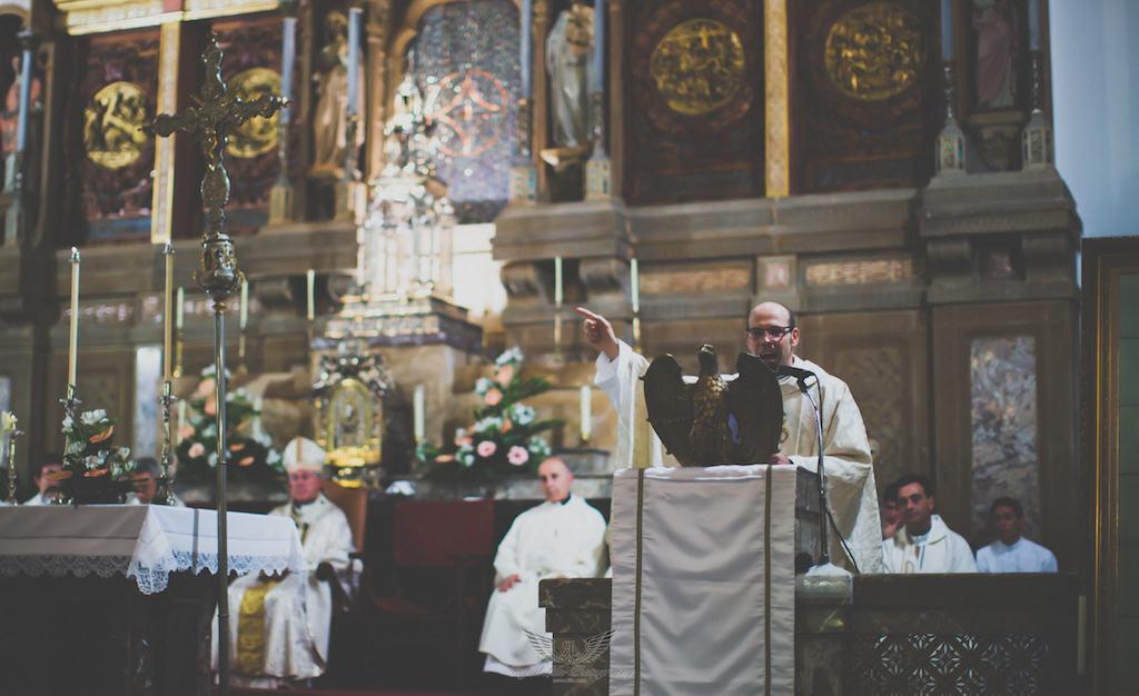 Rafael Lillo Fotografía - Santiago parroco-43