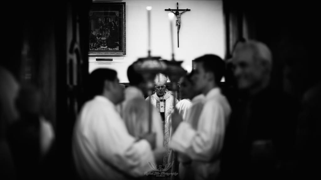 Rafael Lillo Fotografía - Santiago parroco-8