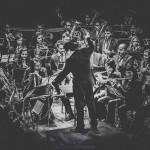 Fotos Navidad 2015 Banda de Música de Mora