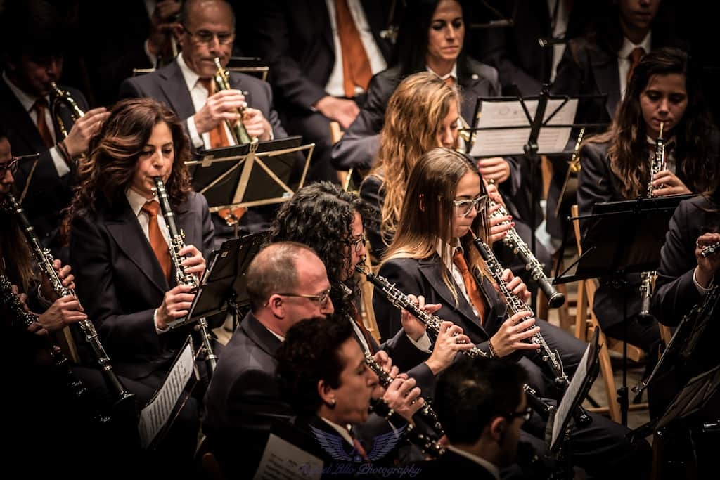 Rafael Lillo Fotografía - BandaNavidad-4