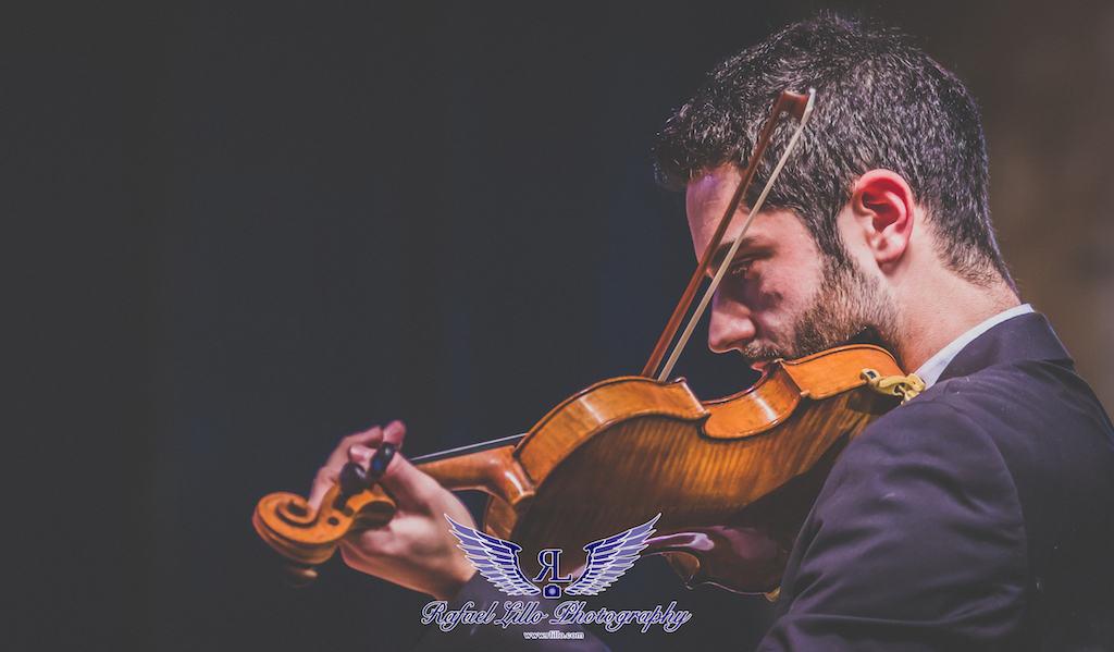 Rafael Lillo Fotografía - oft-20