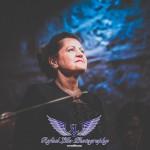 Conciertos Torrijos y Toledo. Orquesta Filarmónica de Toledo OFT