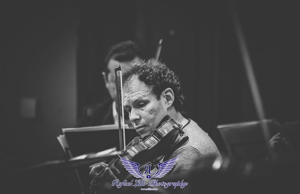 Rafael Lillo Fotografía - ofttoledo-1