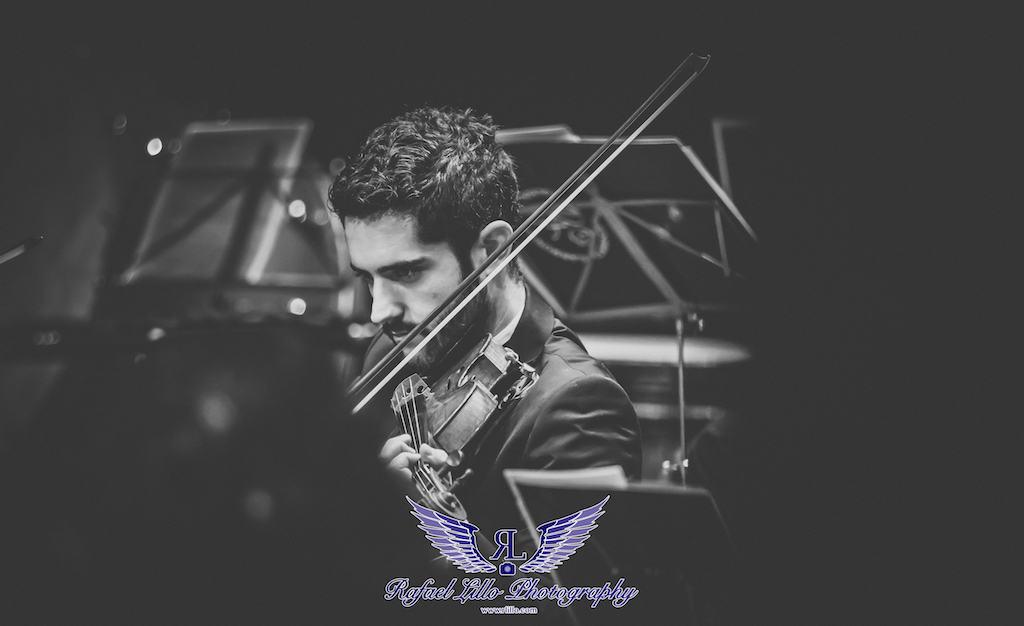 Rafael Lillo Fotografía - ofttoledo-27