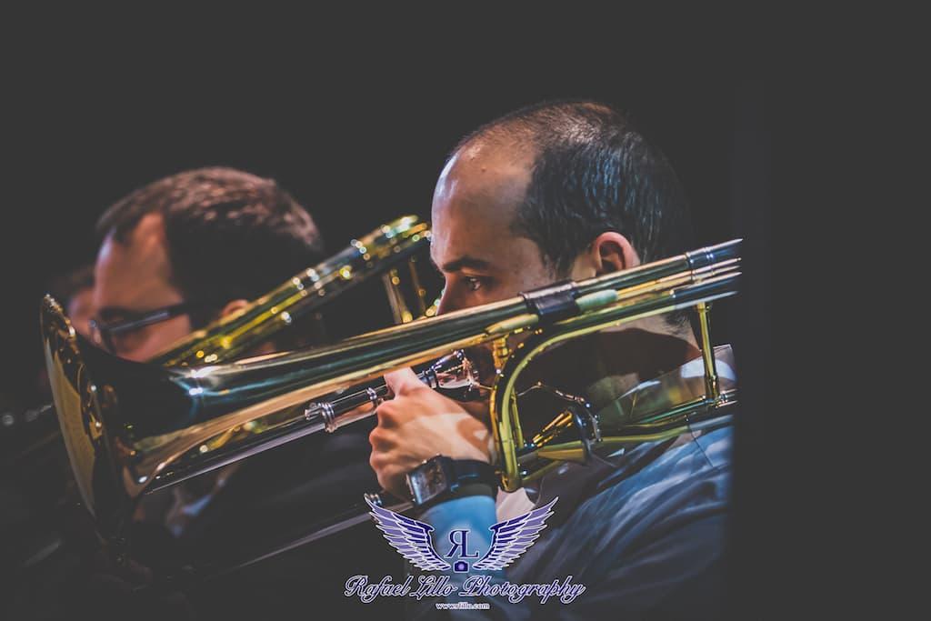 Rafael Lillo Fotografía - ofttoledo-3