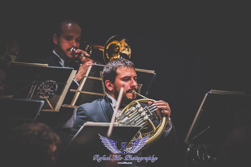 Rafael Lillo Fotografía - ofttoledo-31