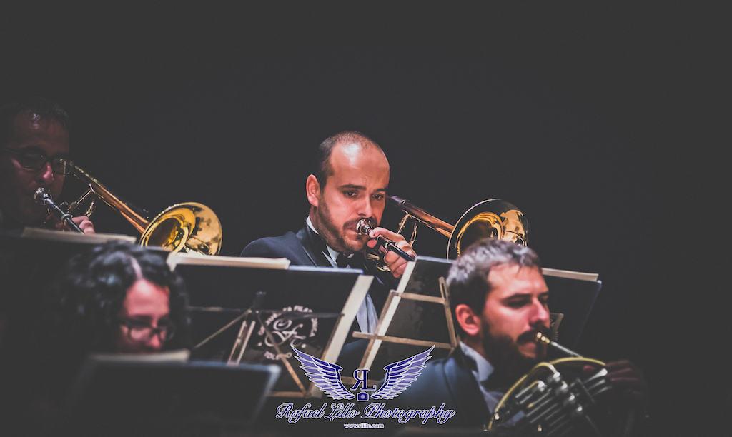 Rafael Lillo Fotografía - ofttoledo-32
