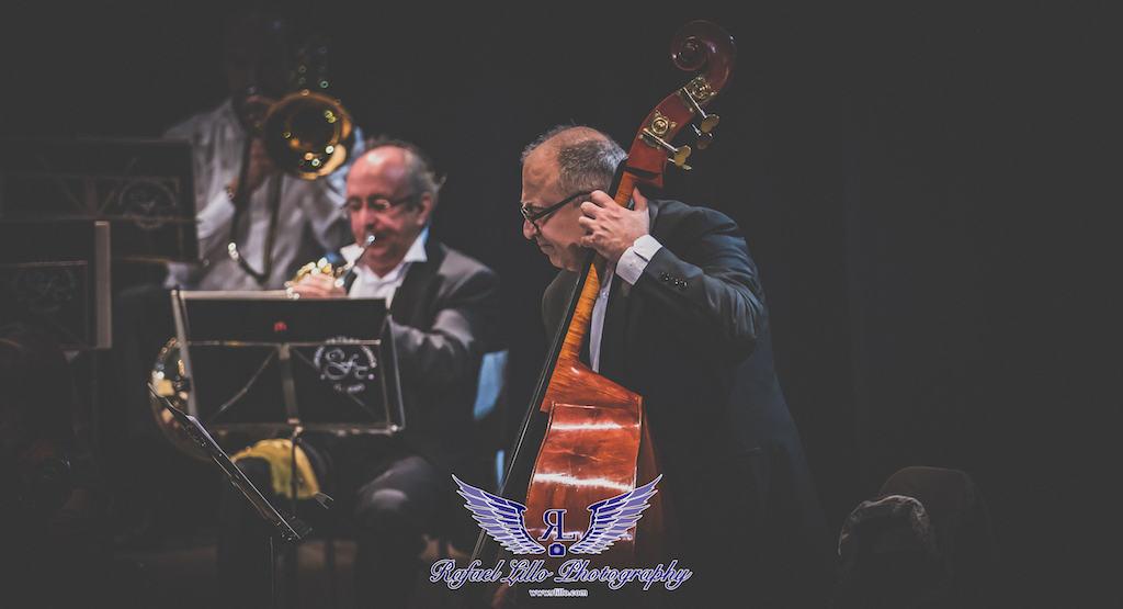 Rafael Lillo Fotografía - ofttoledo-6