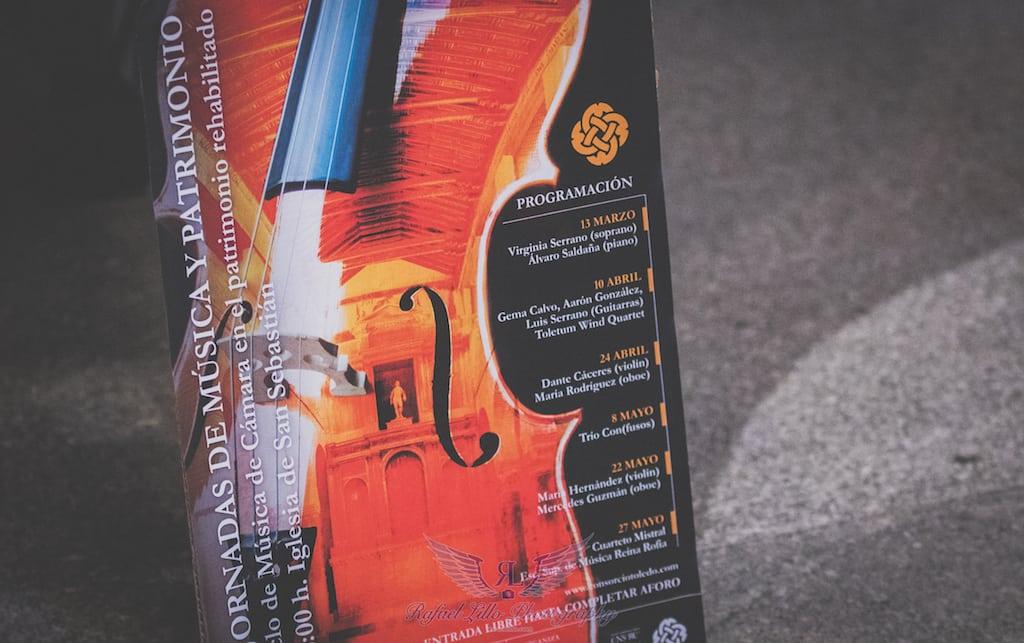 recitalabrilrafael lillo-1