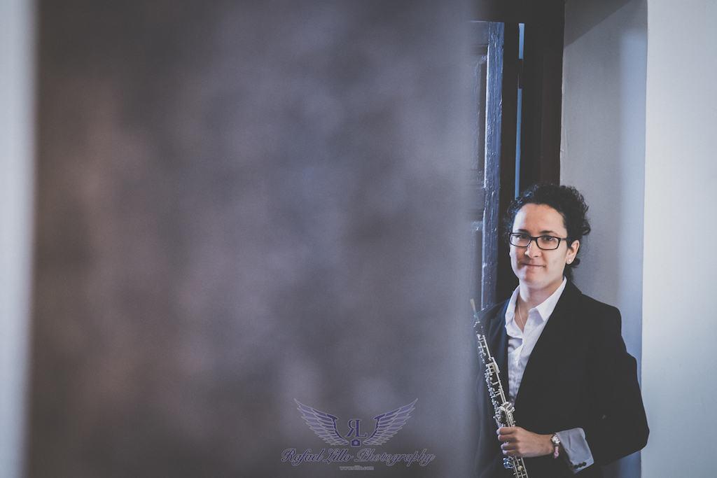 recitalabrilrafael lillo-18