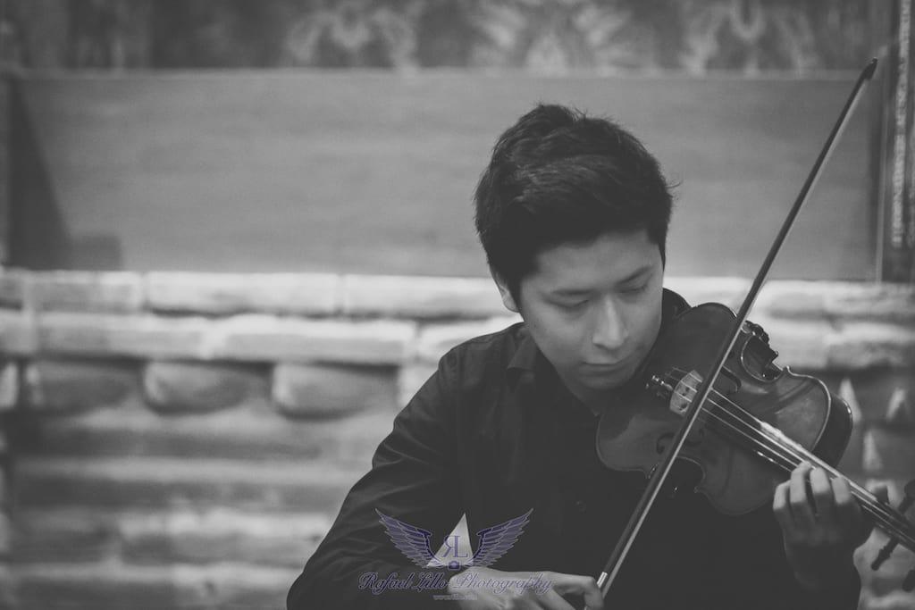 recitalabrilrafael lillo-23