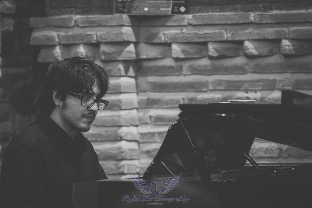 recitalabrilrafael lillo-24