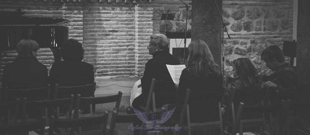 recitalabrilrafael lillo-3