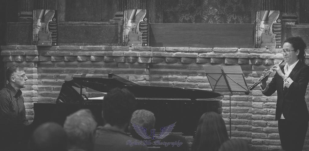 recitalabrilrafael lillo-30