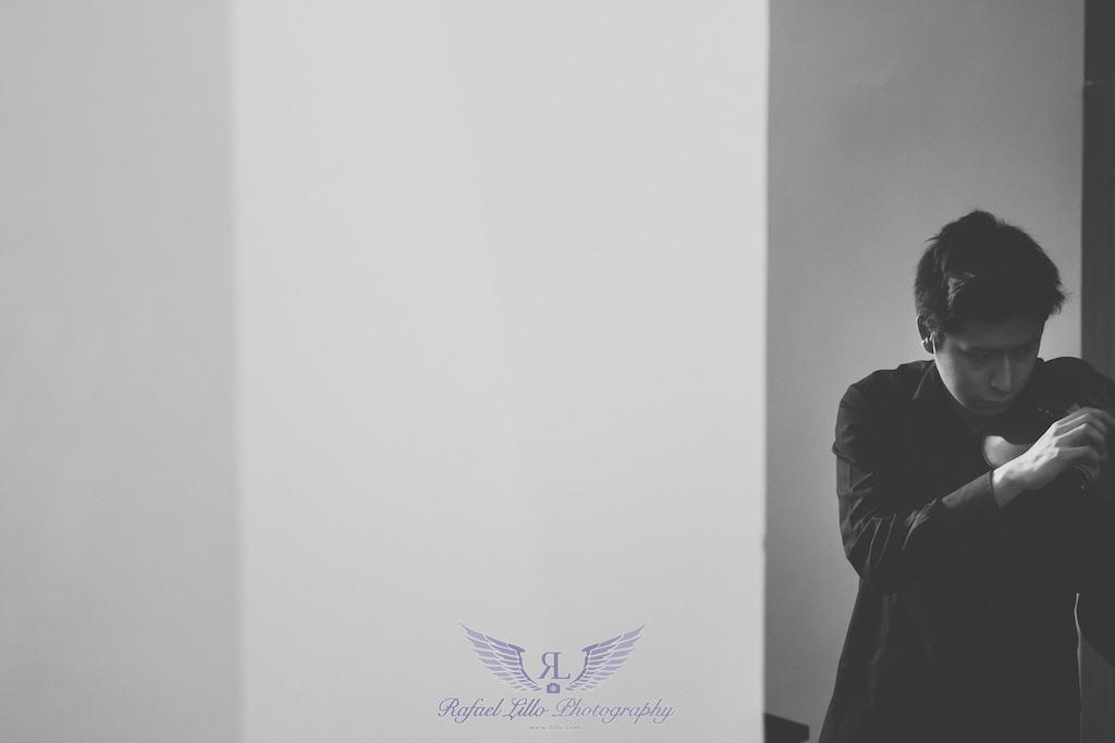 recitalabrilrafael lillo-34