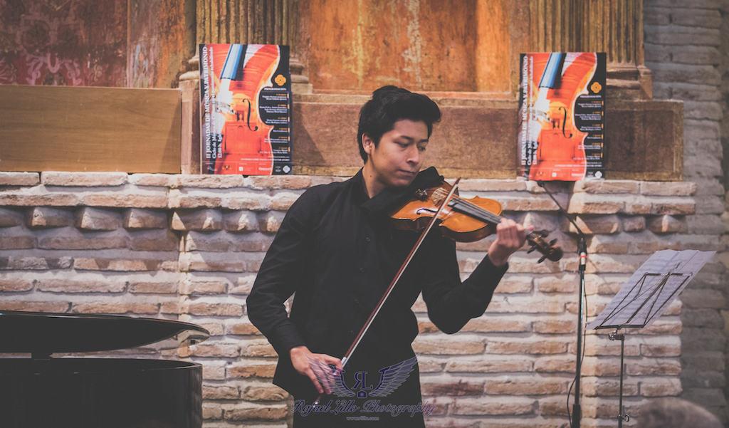 recitalabrilrafael lillo-8