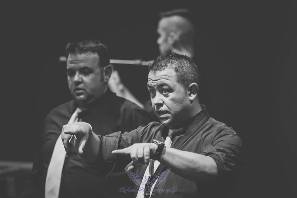 Rafael Lillo Fotografía - Toro 2016-13