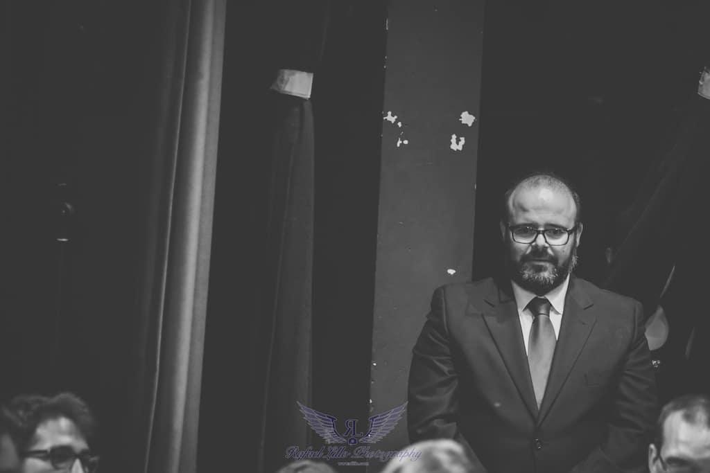 Rafael Lillo Fotografía - Toro 2016-16