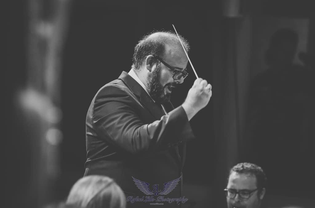 Rafael Lillo Fotografía - Toro 2016-57