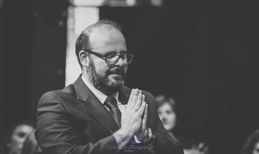 Rafael Lillo Fotografía - Toro 2016-73