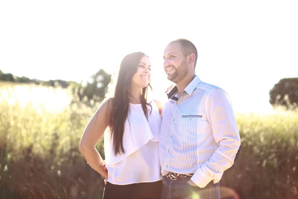 Rafael Lillo Fotografía - preboda Marta y Angel-6