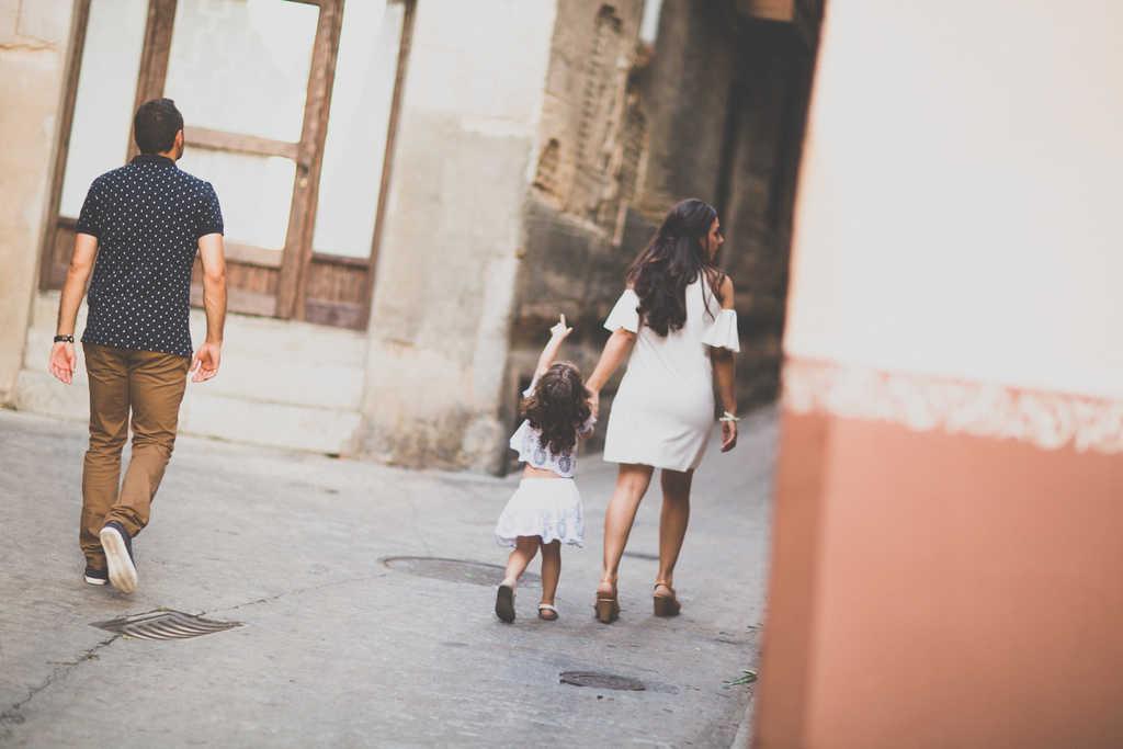 Rafael Lillo Fotografía -  preboda Sara y Ruben-113