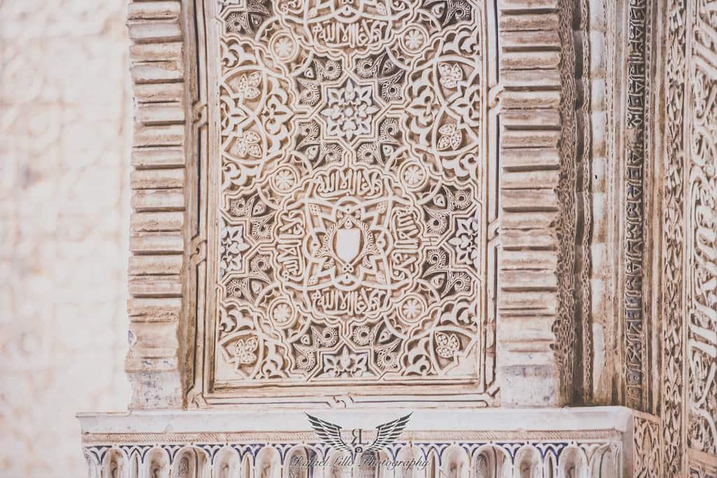 Rafael Lillo Fotografía -alhambra-102