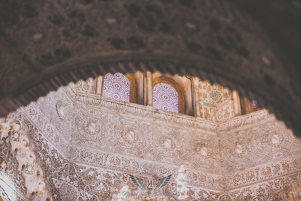 Rafael Lillo Fotografía -alhambra-105