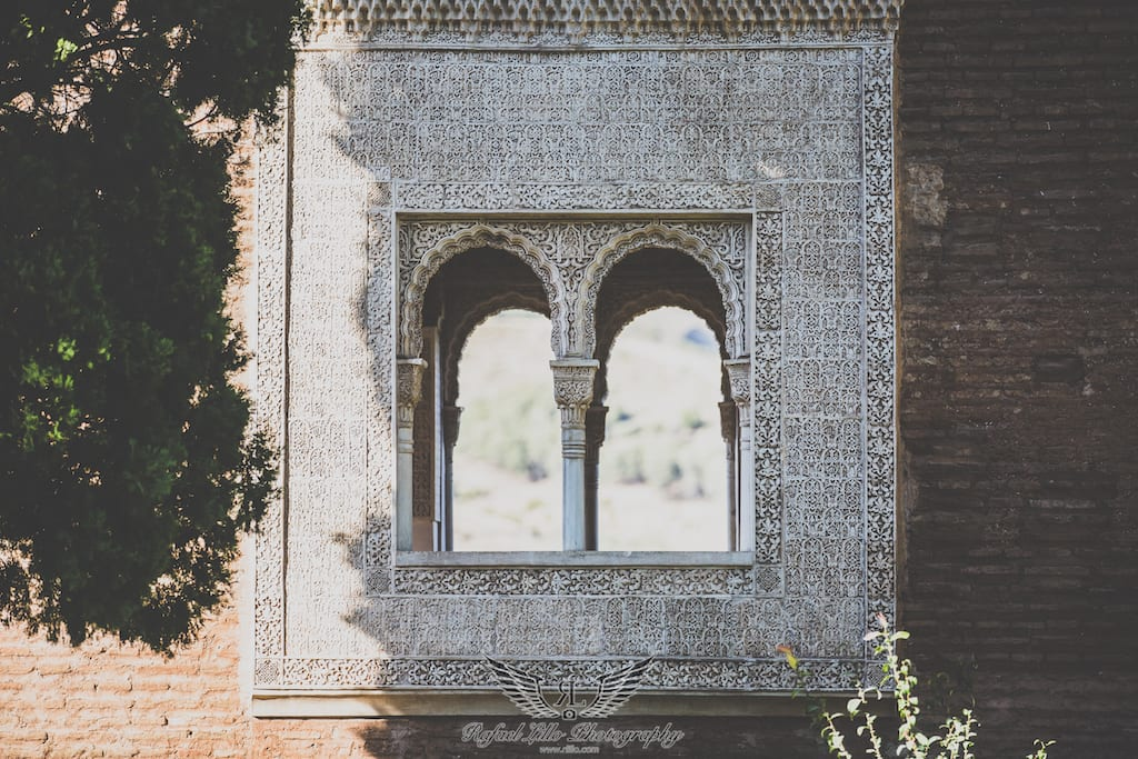 Rafael Lillo Fotografía -alhambra-113