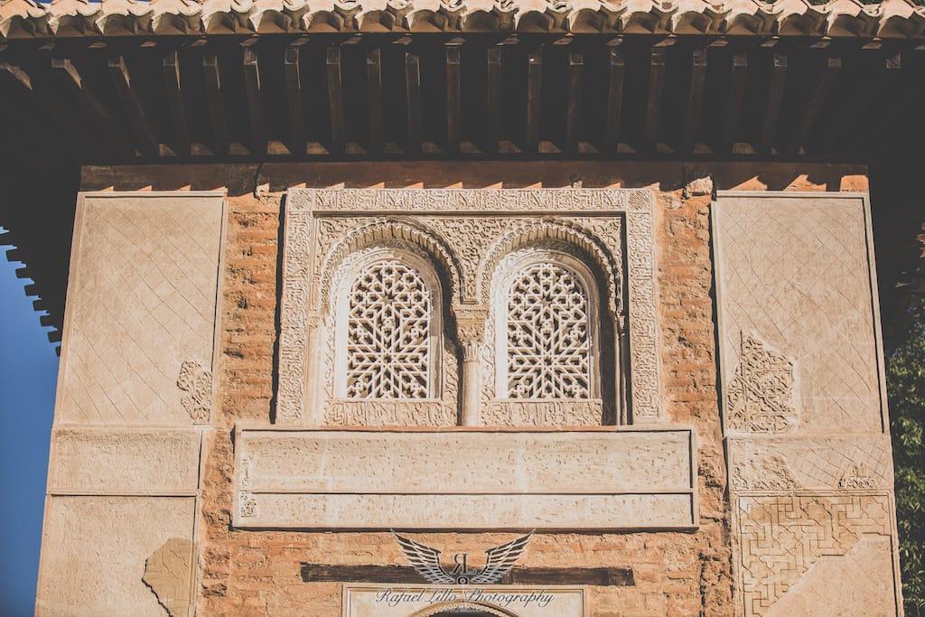 Rafael Lillo Fotografía -alhambra-115
